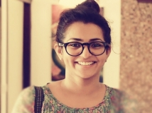 http://malayalam.filmibeat.com/img/2019/06/parvathy-highest-paid-actress-03-1493813046-1561029791.jpg
