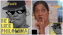 https://malayalam.filmibeat.com/img/2019/06/philomina-1559545996.jpg