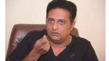 https://malayalam.filmibeat.com/img/2019/06/prakashraj-1560757339.jpg