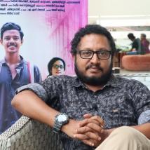 http://malayalam.filmibeat.com/img/2019/06/sajispalamel-1559961014.jpg