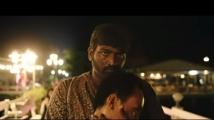 https://malayalam.filmibeat.com/img/2019/06/sindhubaadh-1-1560746381.jpg