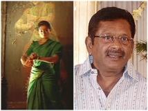 http://malayalam.filmibeat.com/img/2019/06/sobhana-1561287935.jpg