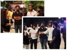 http://malayalam.filmibeat.com/img/2019/06/suchithra-1559637660.jpg