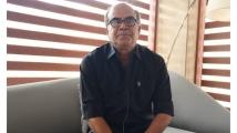 https://malayalam.filmibeat.com/img/2019/06/thalaivasalvijay-1560607308.jpg