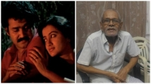 http://malayalam.filmibeat.com/img/2019/06/thoovanathumbikal-1561694990.jpg