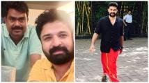 https://malayalam.filmibeat.com/img/2019/06/vijay-babu-aneesh-anwar-1559708718.jpg