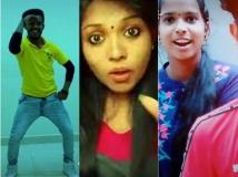 http://malayalam.filmibeat.com/img/2019/06/we-1559641053.jpg