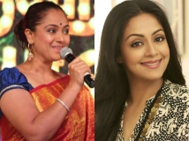 http://malayalam.filmibeat.com/img/2019/07/21-simran-singer-17-1497699305-1563009514.jpg