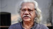 http://malayalam.filmibeat.com/img/2019/07/adoor-1564559339.jpg