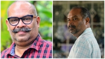 https://malayalam.filmibeat.com/img/2019/07/alencier2-1563865995.jpg