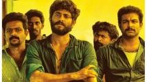http://malayalam.filmibeat.com/img/2019/07/angamalidiariesteam-1562472002.jpg