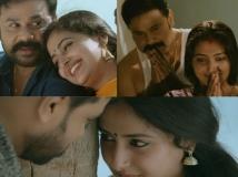 http://malayalam.filmibeat.com/img/2019/07/anusithara-1562482264.jpg