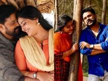 http://malayalam.filmibeat.com/img/2019/07/anusitharadileep-1562644205.jpg