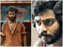 http://malayalam.filmibeat.com/img/2019/07/appanisharath-1562470730.jpg