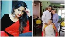 http://malayalam.filmibeat.com/img/2019/07/aristo-suresh-aditi-1562060234.jpg