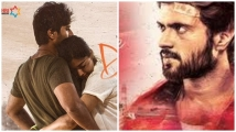 http://malayalam.filmibeat.com/img/2019/07/dearcomarafe-1564113450.jpg