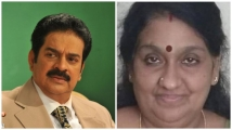 http://malayalam.filmibeat.com/img/2019/07/devan-suma-1562987016.jpg