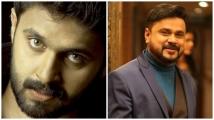 https://malayalam.filmibeat.com/img/2019/07/dileep-vineeth-1562585183.jpg