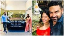 https://malayalam.filmibeat.com/img/2019/07/gopisundar-1564399411.jpg