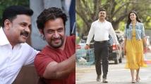 http://malayalam.filmibeat.com/img/2019/07/jackdaniel-1561982295.jpg