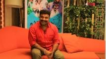 https://malayalam.filmibeat.com/img/2019/07/kottayamnazeer-1564578160.jpg