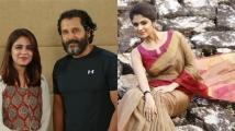 https://malayalam.filmibeat.com/img/2019/07/malavika2-1564023018.jpg
