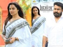 http://malayalam.filmibeat.com/img/2019/07/manjuwarrier-1562381276-1562570209.jpg