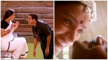 https://malayalam.filmibeat.com/img/2019/07/mohanlal-thabu-1564556942.jpg