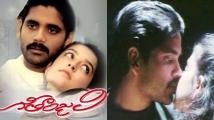 https://malayalam.filmibeat.com/img/2019/07/nagarjuna2-1564395459.jpg