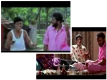 https://malayalam.filmibeat.com/img/2019/07/panjabihouse-1562390485.jpg