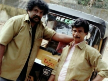 http://malayalam.filmibeat.com/img/2019/07/photo-2019-07-06-16-15-27-1562409940.jpg