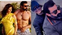 https://malayalam.filmibeat.com/img/2019/07/poojanawwab-1564230631.jpg