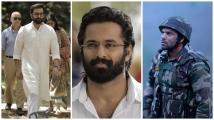 http://malayalam.filmibeat.com/img/2019/07/prithviraj-1563534431.jpg