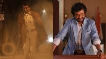 https://malayalam.filmibeat.com/img/2019/07/rajinikanth-1564118572.jpg