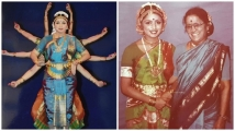 http://malayalam.filmibeat.com/img/2019/07/ravathi-1564228716.jpg