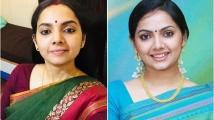 https://malayalam.filmibeat.com/img/2019/07/samvruthasunil-1562914545.jpg