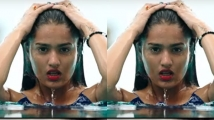 http://malayalam.filmibeat.com/img/2019/07/saniya-1563504602.jpg