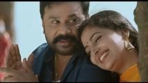 http://malayalam.filmibeat.com/img/2019/07/shubharathri-1562487230.jpg