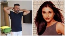 https://malayalam.filmibeat.com/img/2019/07/tabu-1564230247.jpg
