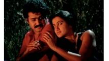 http://malayalam.filmibeat.com/img/2019/07/thoovanathumbikal-1564564051.jpg