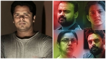 http://malayalam.filmibeat.com/img/2019/07/virus-aashiq-1562324219.jpg