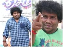 http://malayalam.filmibeat.com/img/2019/07/yogibabu-1562826796.jpg