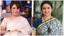 http://malayalam.filmibeat.com/img/2019/08/actress-revathi-1564827286.jpg