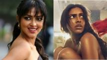 http://malayalam.filmibeat.com/img/2019/08/amala7-1566626821.jpg