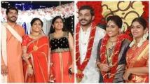 http://malayalam.filmibeat.com/img/2019/08/anjali-nair-1566371364.jpg