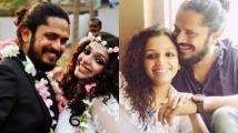 http://malayalam.filmibeat.com/img/2019/08/ann-1564631268.jpg