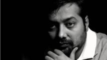 https://malayalam.filmibeat.com/img/2019/08/anuragkashyap-1565503408.jpg