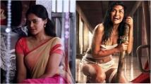 http://malayalam.filmibeat.com/img/2019/08/bindumadhavi-amala-1564631903.jpg