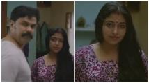 http://malayalam.filmibeat.com/img/2019/08/dileep-anu-sithara-1565244800.jpg