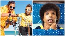https://malayalam.filmibeat.com/img/2019/08/fancy-dress-1564921338.jpg